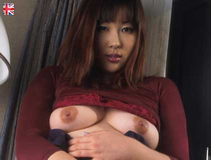 Call for Asian Phone Sex