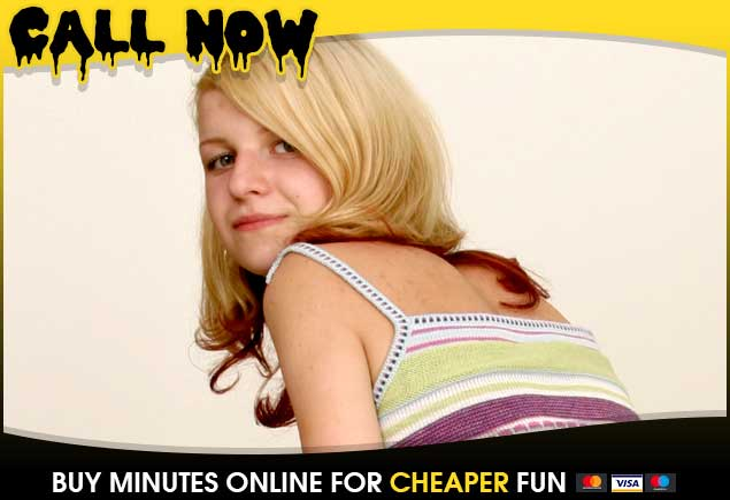 Chav Phone Chat
