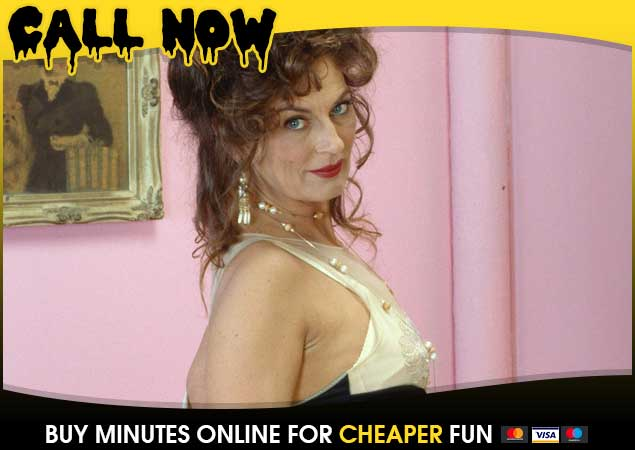 Cheapest Fast Granny Chat