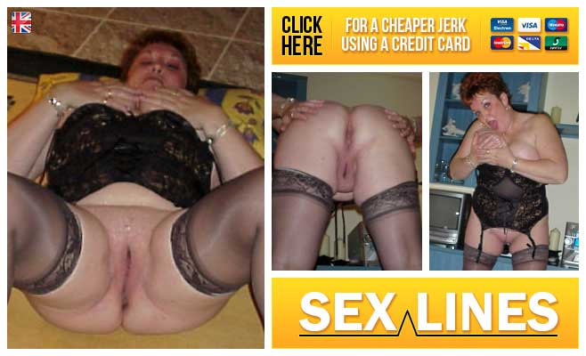 Cheapest Fast Granny Sex Chat