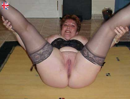 Call for Cheapest Fast Granny Sex Chat